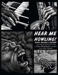 Hear_Me_Howling_cover_web