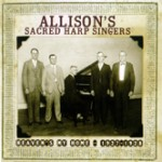 ALLISONS-SACRED-HARP.jpg