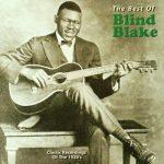 Blind-Blake.jpg