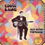 Eddie-Lang.jpg