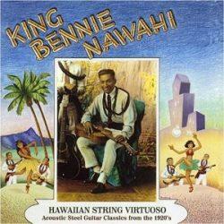 King-Bennie.jpg
