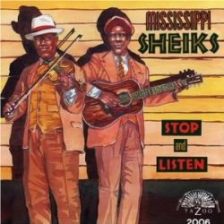 Sheiks-Stop-and-Listen.jpg