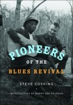 blues-revival-book.jpg