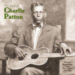 charley-patton.jpg