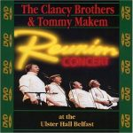 clancy-brothers-reunion.jpg