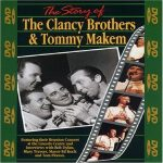 clancy-brothers-story-dvd-.jpg