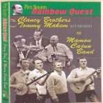 clancys-and-mamou-dvd.jpg