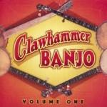 clawhammer-banjo.jpg