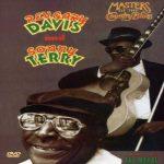 gary-davis-sonny-terry-dvd.jpg
