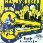 harry-reser.jpg