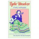 lydia-mendoza-book.jpg