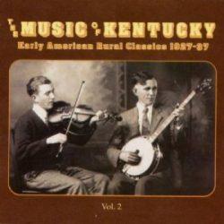 music-of-kentucky-vol.-2.jpg