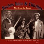ruckus-juice-and-chitlins-vol.-1.jpg