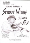 sprout-wings.jpg
