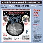 Tefteller-2016-Blues-Calendar-front-cover-600-ppi-300x300