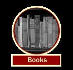 Books & Calendars & Magazines