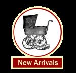 Recent Arrivals