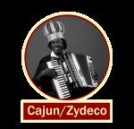 Cajun & Zydeco