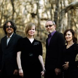 Shadowlands – April 30 In-Store Concert