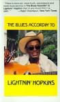blues_according_to_lightnin_hopkins_vhs G