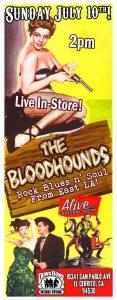 BloodhoundsDownhomeJPGweb
