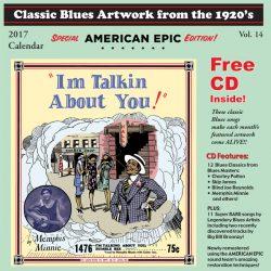 tefteller-2017-blues-calendar-front-cover-600-ppi
