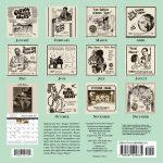 tefteller-2017-calendar-back-cover